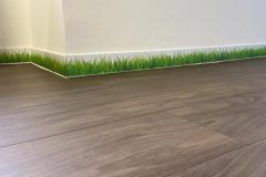 LEISTE-GREEN.GRASS_