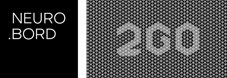 neurobord-produktlogo-2-go