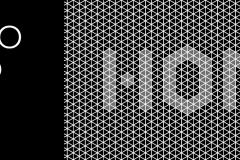 neurobord-produktlogo-home